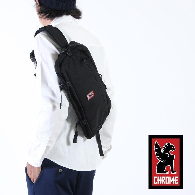 CHROME (クローム) KADET / カデット